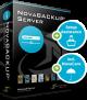 Novastor NovaBackup Server Review 2020