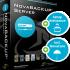 Malwarebytes Premium Review 2021