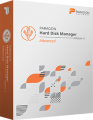 Paragon Hard Disk Manager 17 Advanced Review 2020