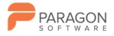 Paragon Software Coupons