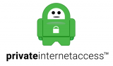 Private Internet Access Review 2021