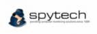 Spytech Coupons