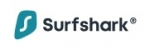 SurfShark Coupons