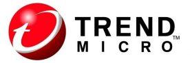 Trend Micro Maximum Security 2021 Review
