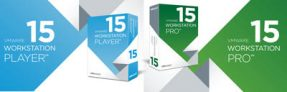 VMware Workstation 16 Pro Review
