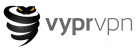 VyprVPN Coupons