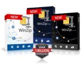 WinZip 25 Review