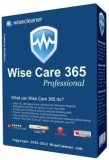 Wise Care 365 Pro Review